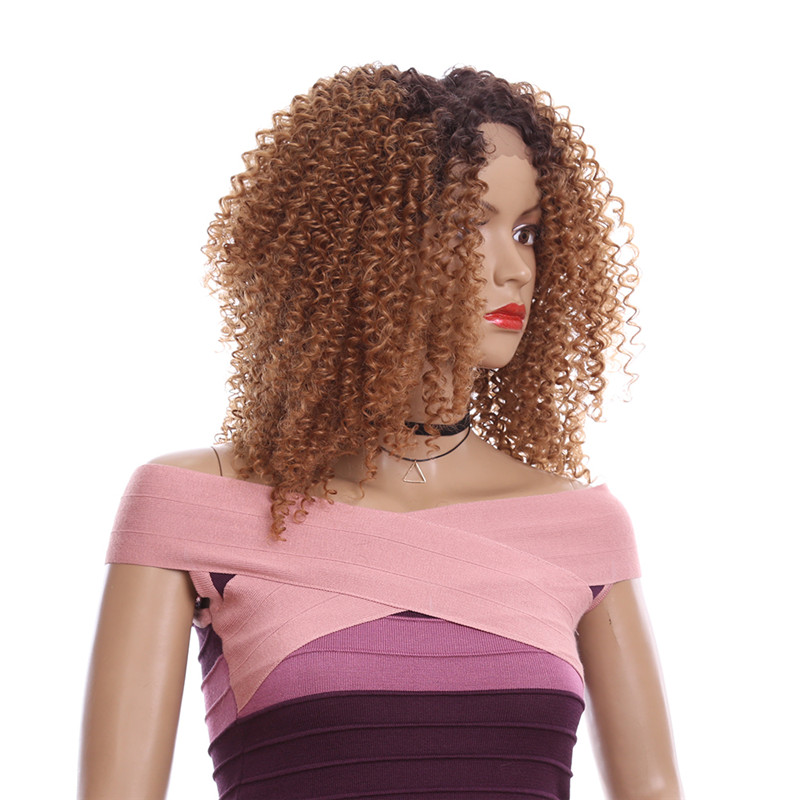2161 lace front wig18.jpg