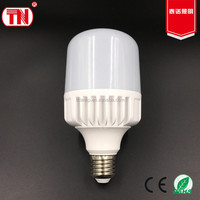 The new type hot sale high power capsule LED 20W