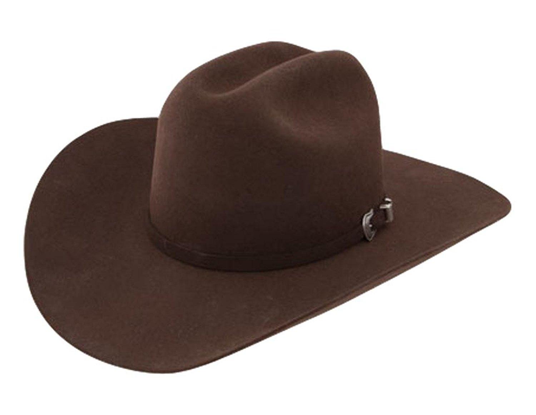 ba094de4c5b Cheap mens white cowboy hat find mens white cowboy hat deals jpg 1500x1160  Mens white cowboy