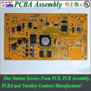 Lenovo Motherboard Pcb, Lenovo Motherboard Pcb Suppliers and