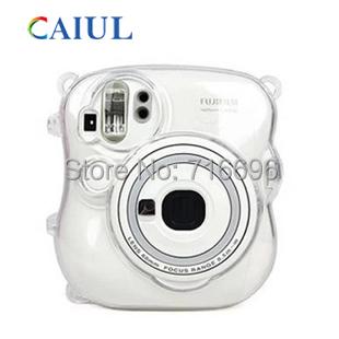 Сумка для видеокамеры Caiul Fujifilm Instax 25 Instax 25 25 CB-2502