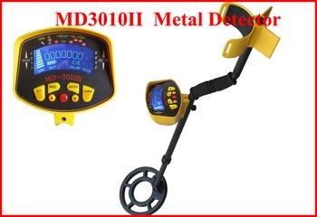 China Supplier Aluminum Metal Detector,Gem Metal Detector - Buy Waterproof  Metal Detector,Tesoro Metal Detectors,Metal Detectors For Gold Product on