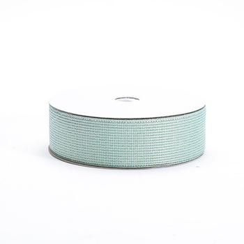 Newest selling OEM design fashionable and cute pure color grosgrain ribbon