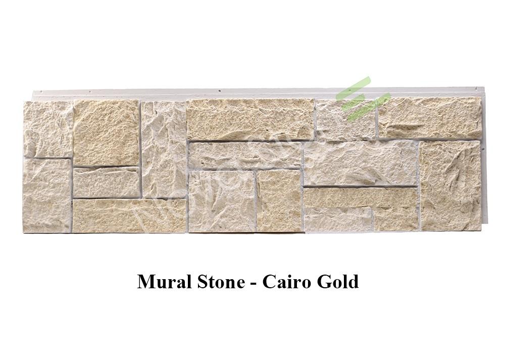 Latest Design Plastic Insulated Interior Wall Panels Buy Interior Wall Panels Plastic Wall
