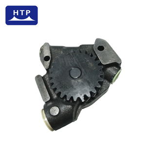 Good performance Factory Made automobile oil pump price For Deutz F4L912 02130440