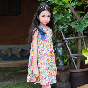 5666a668564c7 Dresses 14 Year Olds Wholesale, Dress 14 Suppliers - Alibaba