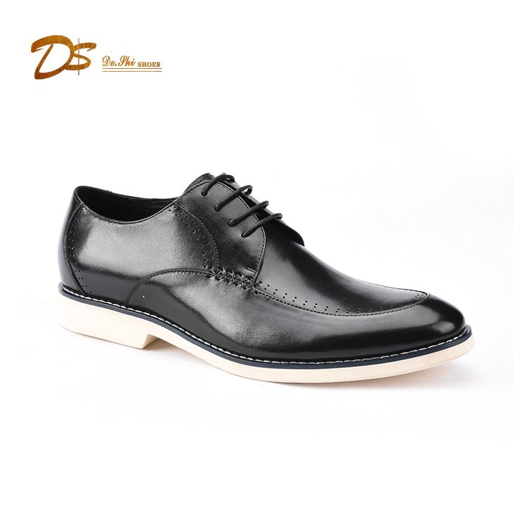 3162de2eb مصادر شركات تصنيع الرجل الأحذية الجلدية الإيطالية والرجل الأحذية الجلدية  الإيطالية في Alibaba.com