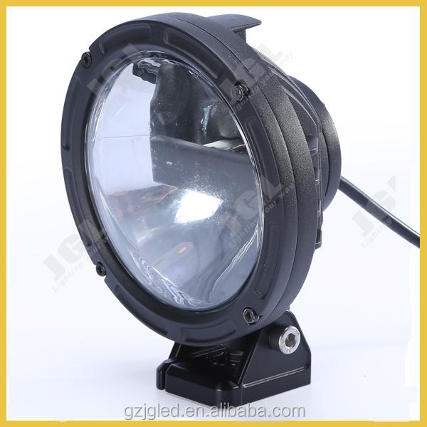 Rechargeable Led Work Lights 20w Cree Led Light Cob New Design Led ...