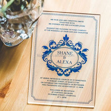 Wedding invitation card wedding invitation card suppliers and wedding invitation card wedding invitation card suppliers and manufacturers at alibaba stopboris Image collections