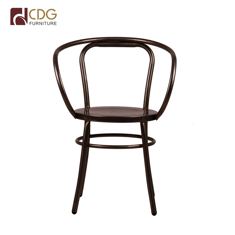 Perfect Metal Thonet Chair Wholesale, Thonet Chairs Suppliers   Alibaba