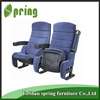 Classic theater room furniture theater seat armrests theater seat MP-04