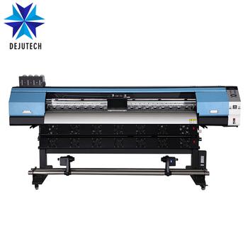 graphic regarding Printable Vinyl for Inkjet Printers named Higher Answer 1440 Dpi Inkjet Printer For Printing Vinyl,Flex Banner,Wall Paper - Order Business 3d Printer,Vinyl Business Printer,Flex