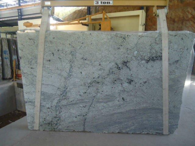 Granito granito bianco romano 3 cm buen precio encimeras for Precio encimera granito
