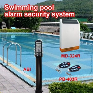 Pool Alarm System Wholesale, Alarm System Suppliers - Alibaba