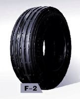 China factory F2 farm tyre agricultural tyre front tractor tyre 10.00-16 10.00x16
