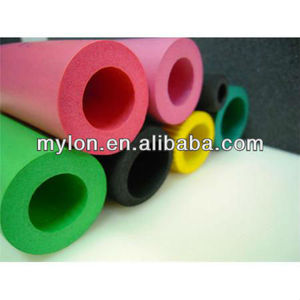 NBR thermal insulation tube for air conditioner