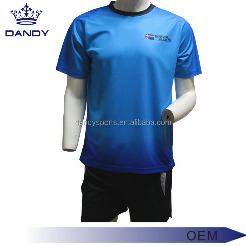 thailand grade original quality euro sport football club cheap wholesale supplier soccer jerseys