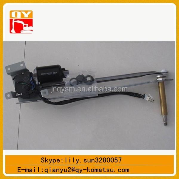 Excavator Pc450/210 Wiper Motor 421-56-21530