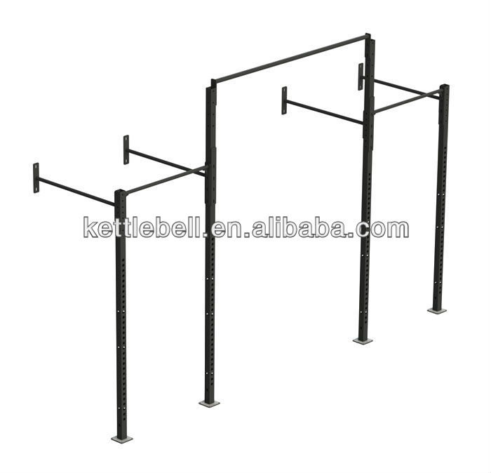 Wall Crossfit Rack Power Squat Fitness Product On Alibaba Com