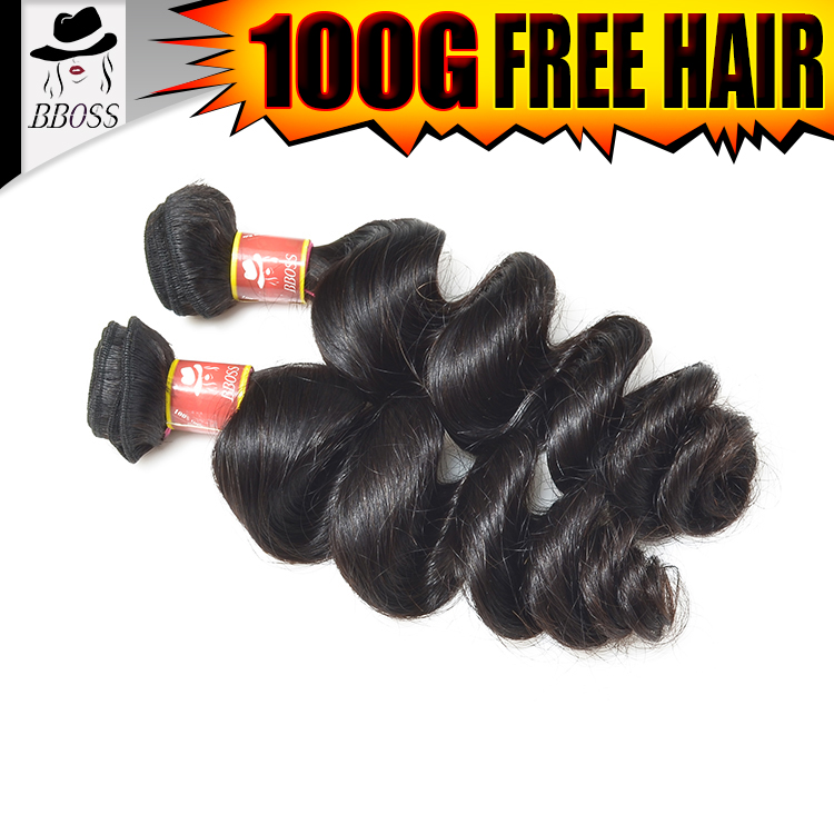alibaba yaki straight synthetic crochet braid,100 human hair afro twist bulk,all color tape hair extension