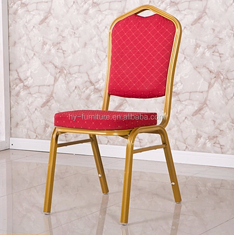 Stackable Banquet Chairs Wholesale wholesale banquet chairs, wholesale banquet chairs suppliers and