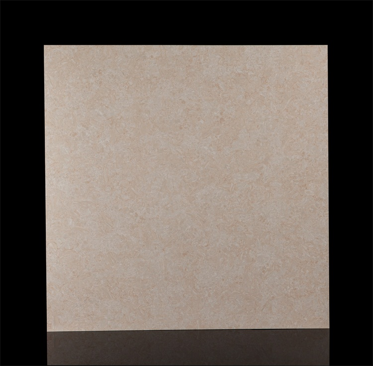 Polished Porcelain Tiles 800x800 Indian Style Micro Crystal Porcelain Tiles