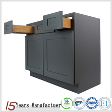 Chinese Cheap Single Bathroom Vanity For Wholesalers