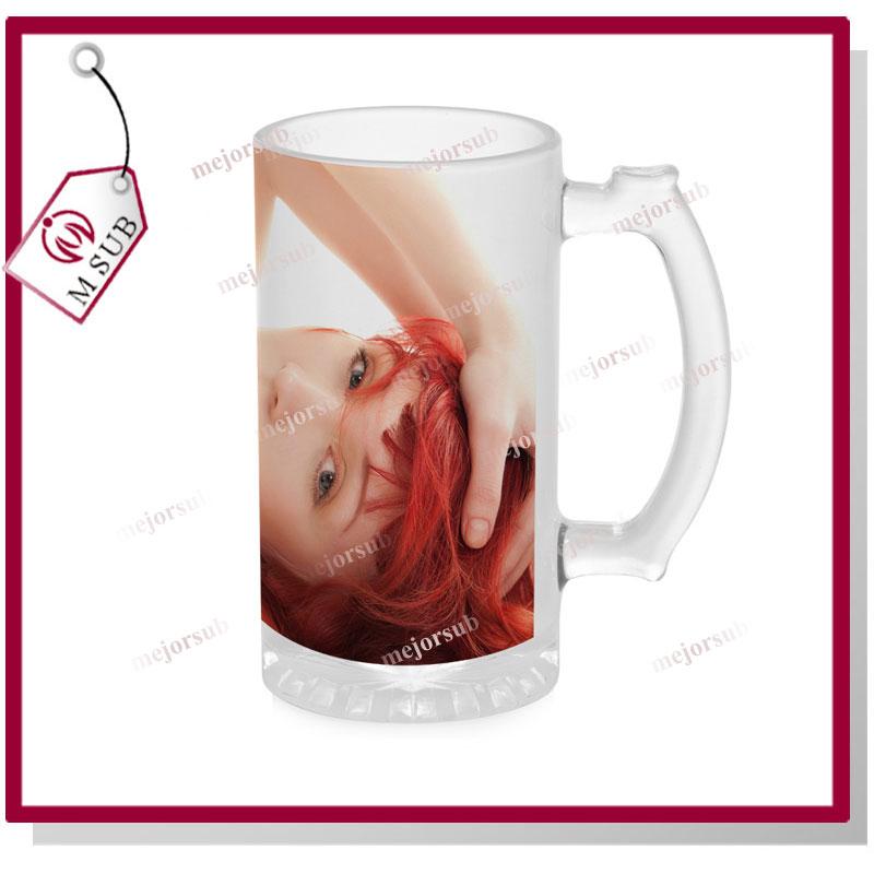 500ml beer mug 500ml beer mug suppliers and at alibabacom - Glass Beer Mugs