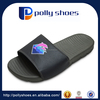 New style cheap slide sandal man for footwear and promotion,light and comforatable