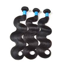 Raw virgin 40 inch human hair, unprocessed ombre colored two tone hair weave bundles, most popualr two tone braiding hair
