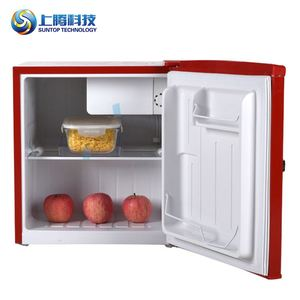 Various models factory directly extra small refrigerator