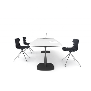Modern high quality meeting table conference table office desk furniture