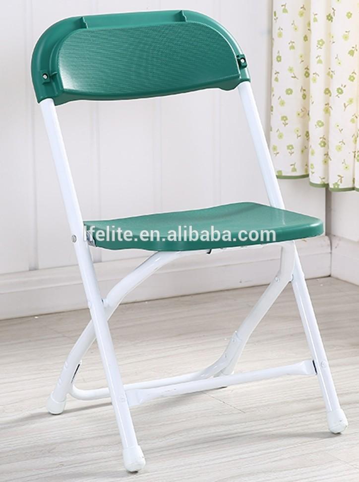 Wholesale Cheap Plastic Chair Dubai Colorful Plastic Chair Buy Plastic Chai