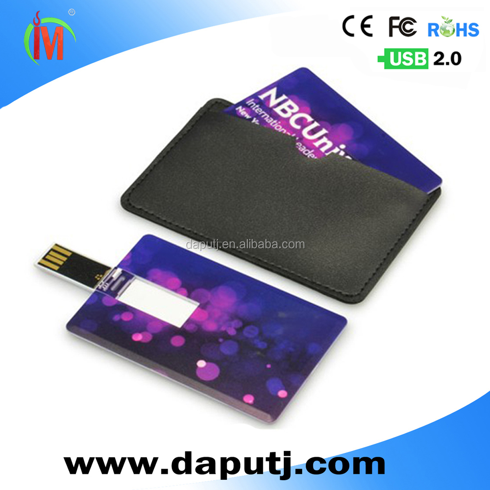Business card holder with usb business card holder with usb business card holder with usb business card holder with usb suppliers and manufacturers at alibaba magicingreecefo Image collections