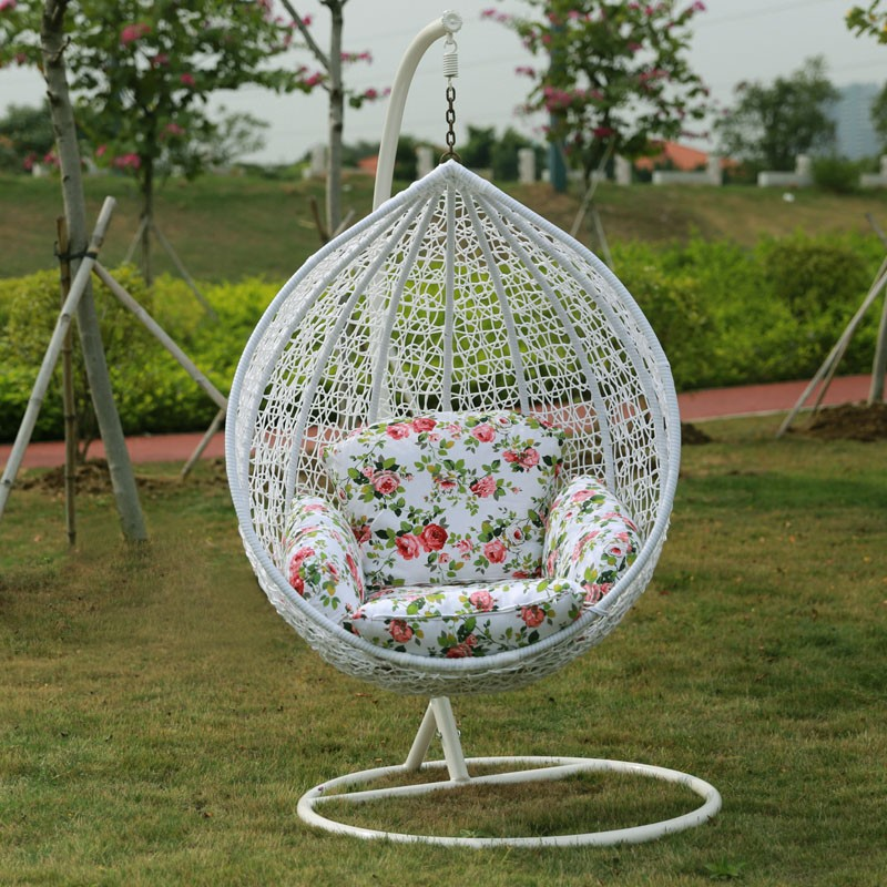 Patio Egg Chair, Patio Egg Chair Suppliers and Manufacturers at Alibaba.com - Patio Egg Chair, Patio Egg Chair Suppliers And Manufacturers At