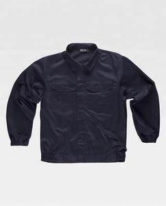Workwear jacket & uniform