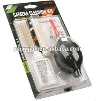 QJ2046 digital camera lens cleaning kit