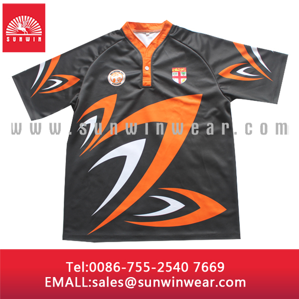 Personalizar niño sublimación barato Portugal uniformes de fútbol fútbol  portero ... 45c31e61a2726
