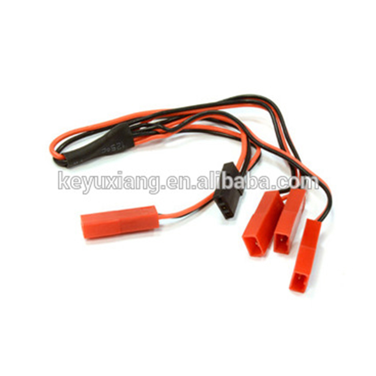 rc car toy wire harness for led rc car toy wire harness for led lights to receiver connection rc cars