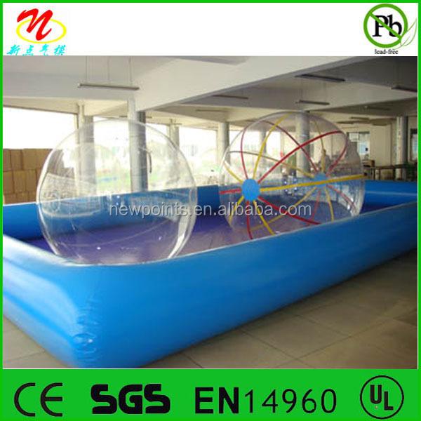 aufblasbarer wasserball gro wasserball gehen wasser ballpool spielzeugball produkt id. Black Bedroom Furniture Sets. Home Design Ideas