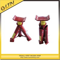High Quality 2ton to 3 ton Car Jack/Jack Stand for Sale
