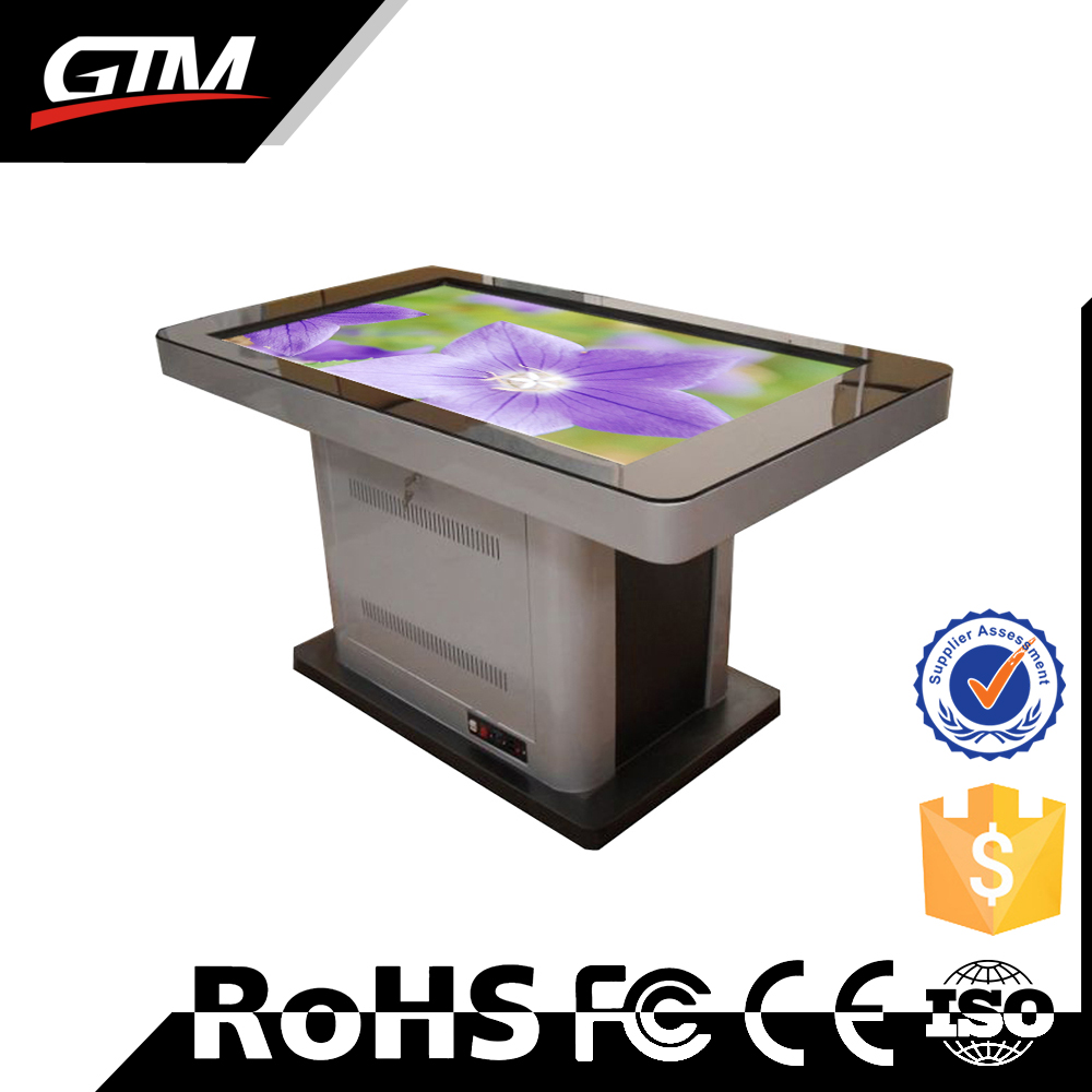 Smart table price smart table price suppliers and manufacturers at alibaba com