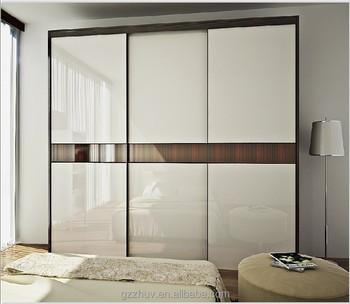 Modern bedroom wardrobe designs cheap bedroom wardrobe price walk in closet