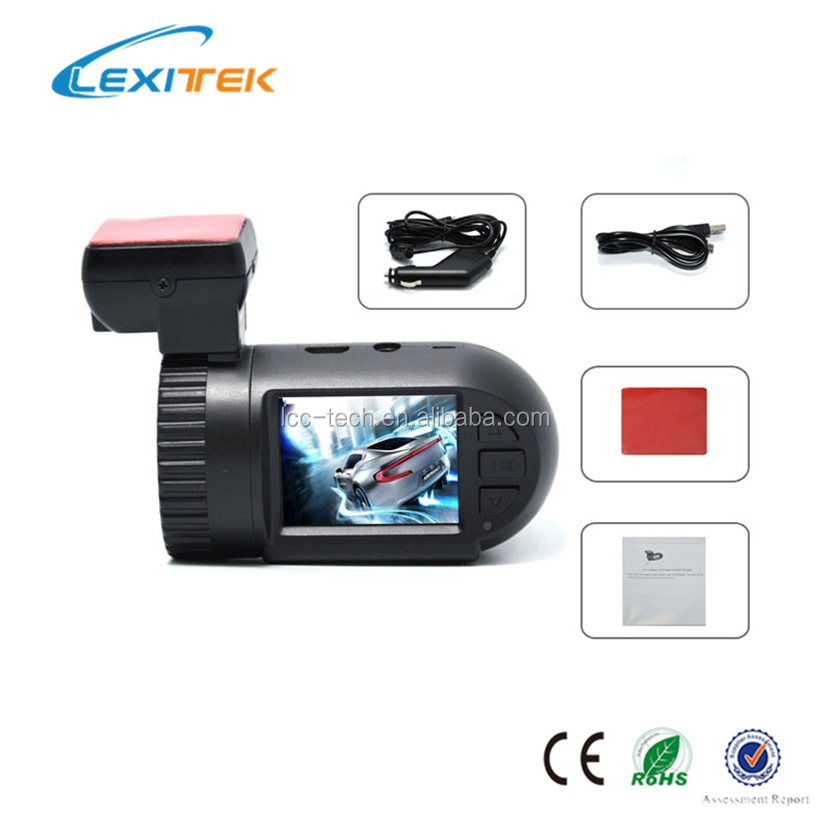 black friday kamera tilbud