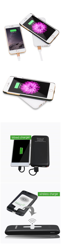 Original 7000 Mah Hand Warmer Power Bank For Nokia Lumia 820 - Buy 7000 Mah  Hand Warmer Power Bank,Original Hand Warmer Power Bank,Hand Warmer Power