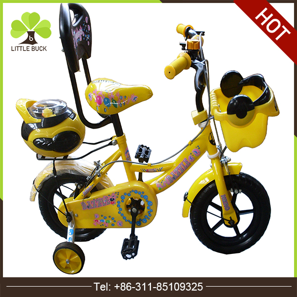 ed3efc9b2 مصادر شركات تصنيع الدراجة في ايران والدراجة في ايران في Alibaba.com