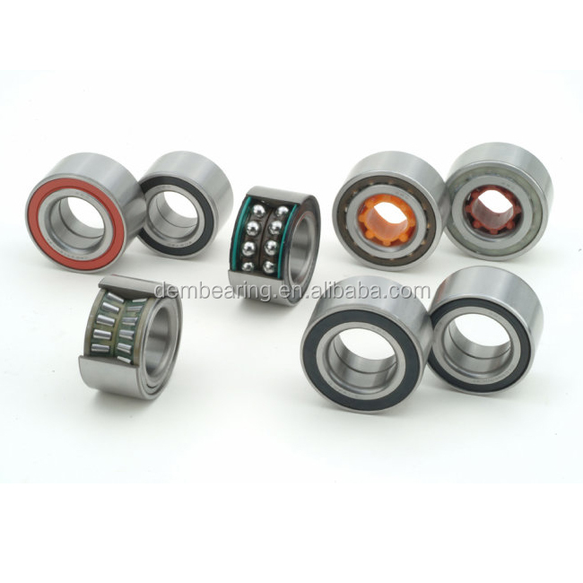 LOW NOISE Bearing DAC407404840A10.15 / Auto wheel hub bearing DAC407404840A10.15