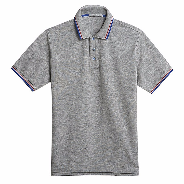Buy wholesale direct from china custom men blank design for Buy wholesale polo shirts