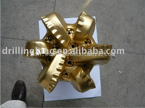 oil rig bit/drilling equipment