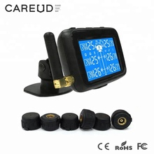 truck tire pressure monitoring system,truck tire tpms,truck tpms external